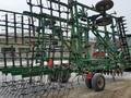 2011 Great Plains Disc-O-Vator 8328DV Soil Finisher