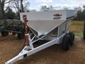 Willmar 500 Pull-Type Fertilizer Spreader