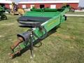 John Deere 926 Mower Conditioner