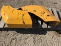 Cub Cadet 7305 Miscellaneous