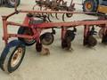 International Harvester 540 Plow