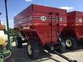 J&M 540SD Gravity Wagon
