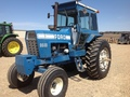 1976 Ford 9600 Tractor