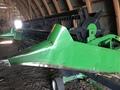 1990 John Deere 920F Platform