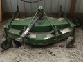 2002 Frontier GM1072R Rotary Cutter