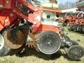 2007 White 8524 Planter