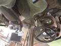 2014 Fendt 828 Vario Tractor