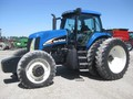 2006 New Holland TG255 175+ HP