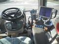 2012 Fendt 933 Vario Tractor