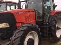 2010 Case IH Puma 210 Tractor