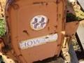 Howard HR4 Miscellaneous