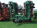 2008 Great Plains Ultra-Till UT5042 Vertical Tillage