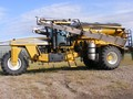 2004 Ag-Chem Terra-Gator 9103 Self-Propelled Fertilizer Spreader