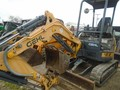 2013 Gehl Z27 Excavators and Mini Excavator