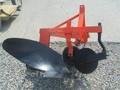 Kubota 1B Plow