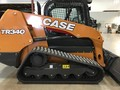 2017 Case TR340 Skid Steer