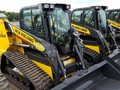 2017 New Holland C234 Skid Steer