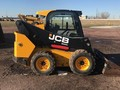 2011 JCB 280 Skid Steer