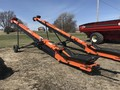 2018 Batco FX1535FL Augers and Conveyor