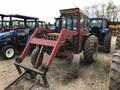1977 International Harvester 574 Tractor