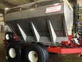 2008 Chandler 20PTT-FT Pull-Type Fertilizer Spreader