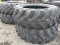 Firestone 620/70R42 Wheels / Tires / Track