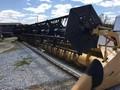 Lexion F540 Platform