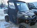 2014 Polaris Ranger XP 900 EPS ATVs and Utility Vehicle