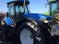 2003 New Holland TV140 100-174 HP