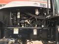 Ag-Chem SpraCoupe 7650 Self-Propelled Sprayer