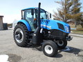 New Holland TS6.140 Tractor