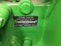 2008 John Deere 8130 Tractor