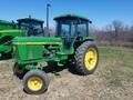 1973 John Deere 4230 Tractor
