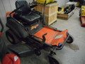 Ariens Zoom 1640 Lawn and Garden