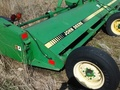 2005 John Deere 220 Flail Choppers / Stalk Chopper