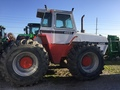 1981 J.I. Case 4690 Tractor