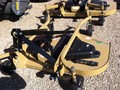 2018 Land Pride FDR1672 Rotary Cutter