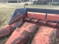 1999 Case IH 1084 Corn Head