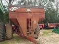 1990 A&L 47 Grain Cart