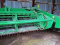 1996 John Deere 820 Mower Conditioner