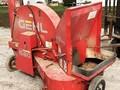 2008 Gehl 1580 Forage Blower