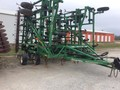 2005 Great Plains 7551 Field Cultivator