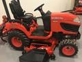 2016 Kubota BX2370 Tractor