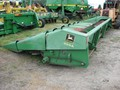 1983 John Deere 854A Corn Head