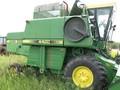 1984 John Deere 4420 Combine