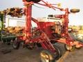 1994 Case IH 950 Planter
