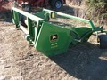 1993 John Deere 914 Forage Harvester Head