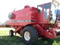 1982 International Harvester 1420 Combine