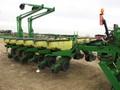 2003 John Deere 1770NT Planter