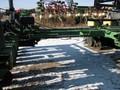 1992 John Deere 7200 Planter